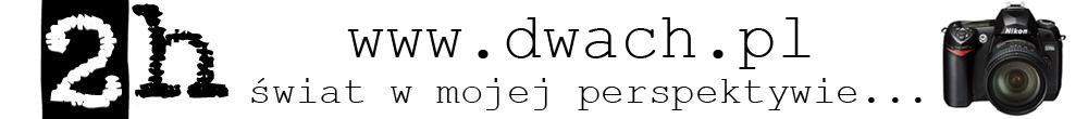 Dwach…